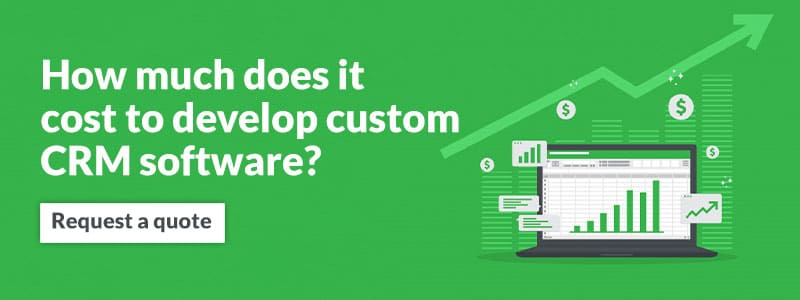 Salesforce-CRM-for-Startups