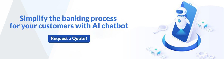 Hire Chatbot Developer