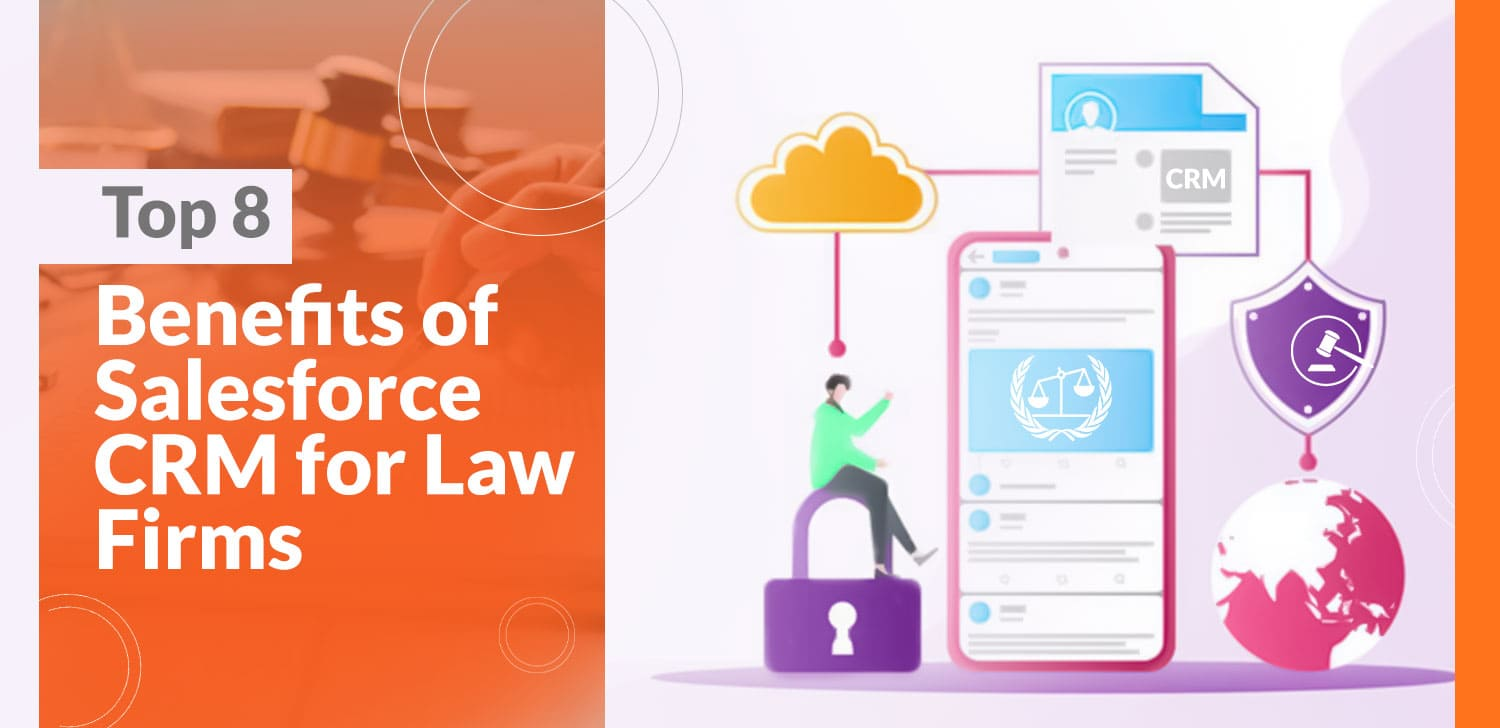 Top-8-benefits-of-Salesforce-CRM-for-Law-Firms
