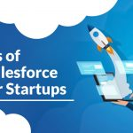 Top-9-Benefits-of-using-Salesforce-CRM-for-Startups
