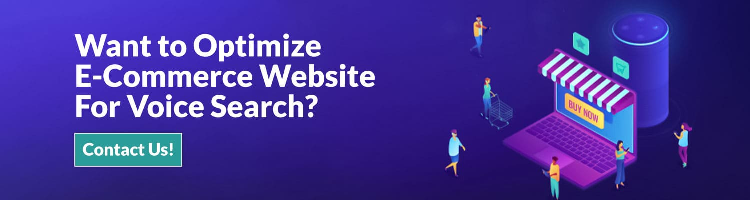 want-to-optimize-ecommerce-website-for-voice-search