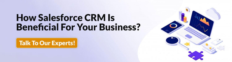 account-management-in-salesforce