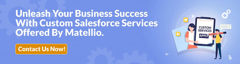 salesforce-account-management-best-practices