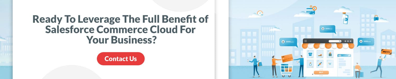 salesforce-commerce-cloud-developer