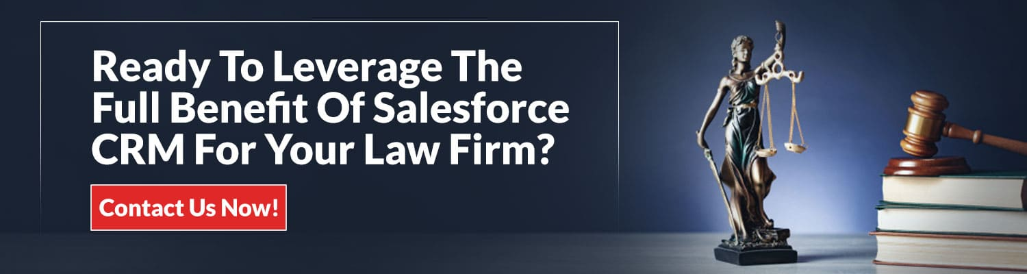 salesforce-crm-for-law-firms