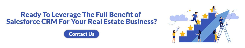 salesforce-crm-for-real estate