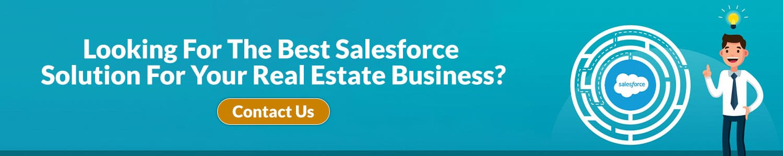 salesforce-for-commercial-real-estate