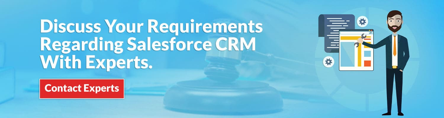 salesforce-for-law-firms