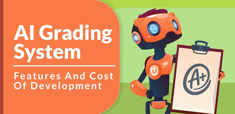 AI based Grading System