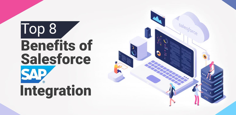 Benefits-of-salesforce-sap-integration