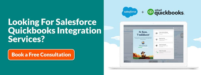 looking-for-salesforce-quickbooks-integration-services
