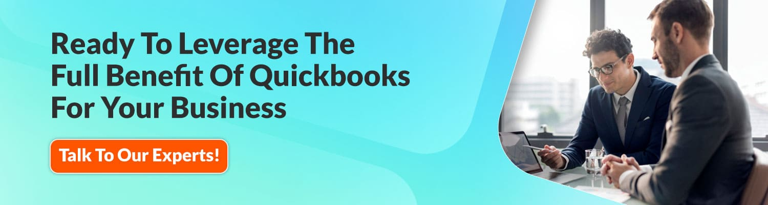ready-to-leverage-the-full-benefit-of-quickbooks-for-your-business