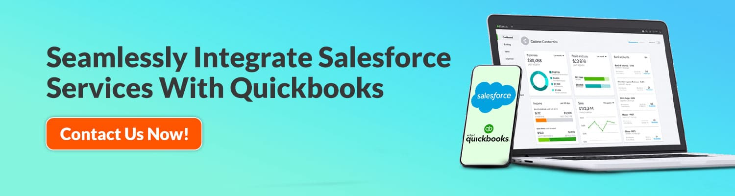 seamlessly-integrate-salesforce-services-with-quickbooks