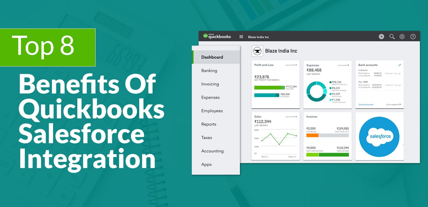 Top-8-Benefits-Of-Quickbooks-Salesforce-Integration