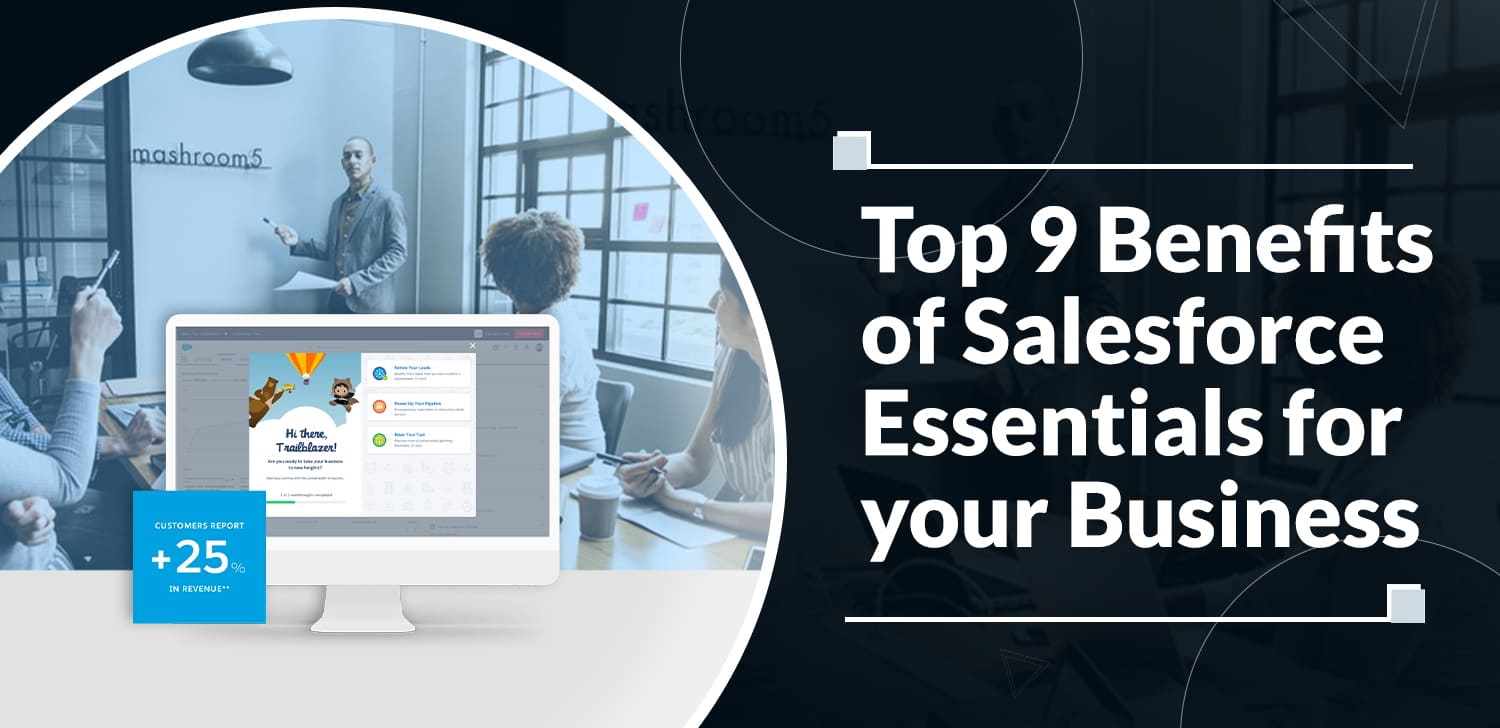 Top-9-Benefits-of-Salesforce-Essentials-for-your-Business