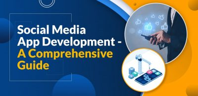 Social Media App Develop - Complete Guide