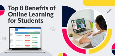Top-8-Benefits-of-Online-Learning-for-Students