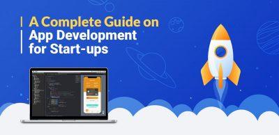 Complete Guide on App Development