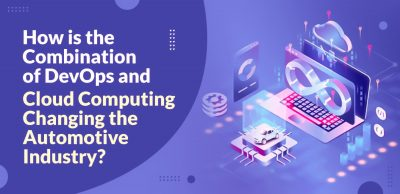DevOps and Cloud Computing