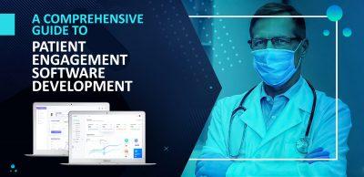 Patient Engagement Software Development