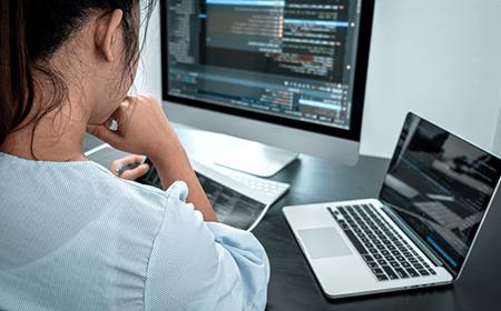 Expert Salesforce Developers