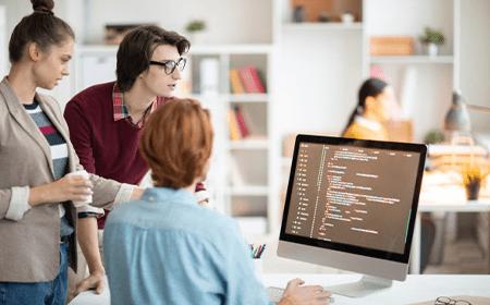 Salesforce-Experts