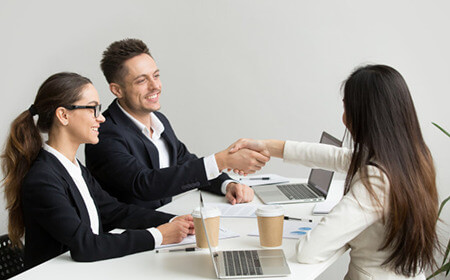 Custom-Salesforce-Development-Services