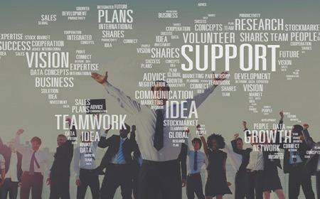 custom-salesforce-app-development-support
