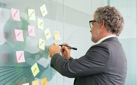 custom-salesforce-mobile-app-development
