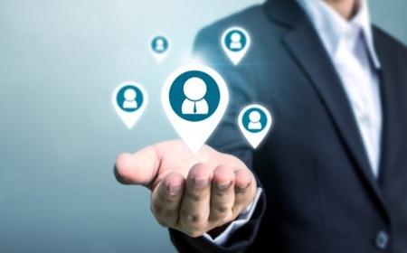salesforce-app-development-Hiring