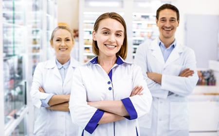 Aggregator-Medicine-Delivery