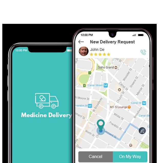Medicine-Delivery-App-Top-BAnner